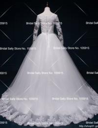 Vestido De Noiva 2015 Romantic Off Shoulder Lace Wedding Dress Vintage Wedding Dresses Robe De Mariage Vestidos De Noiva MM01