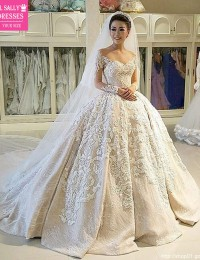 Romantic Wedding Dress 2016 Vintage Wedding Gown Robe De Mariage Alibaba China Online Shop China Lace Wedding Dresses 2016 W1156